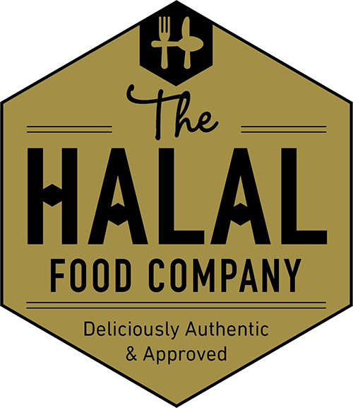 The Halal Food Company - Halal Certification, halal certification ...
